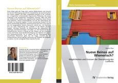 Bookcover of Nueve Reinas auf Wienerisch?