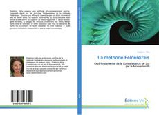 Couverture de La méthode Feldenkrais