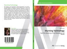 Couverture de Sturning Technology