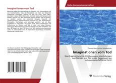 Capa do livro de Imaginationen vom Tod