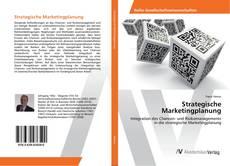 Buchcover von Strategische Marketingplanung