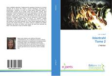 Bookcover of Ildentrahl Tome 2