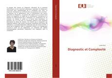 Bookcover of Diagnostic et Complexité