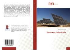 Portada del libro de Systèmes industriels
