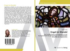 Bookcover of Engel im Wandel