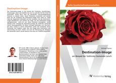 Destination-Image的封面