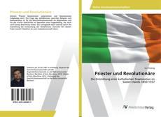 Borítókép a  Priester und Revolutionäre - hoz