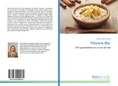 Flocons Bio的封面
