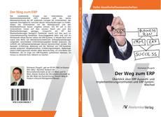 Couverture de Der Weg zum ERP