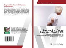 Couverture de Diagnostik im Faszien Distorsions Modell (FDM)