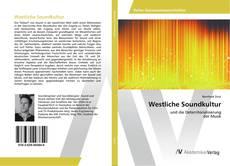 Borítókép a  Westliche Soundkultur - hoz