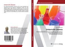 Обложка Unterricht Chemie
