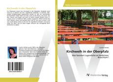 Bookcover of Kirchweih in der Oberpfalz