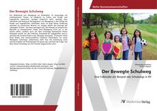 Обложка Der Bewegte Schulweg