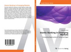 Bookcover of Islamic Banking in Emerging Markets