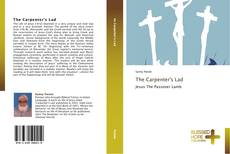 Couverture de The Carpenter's Lad