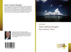 Bookcover of Some Tickling Thoughts