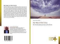 Buchcover von Our Way of the Cross