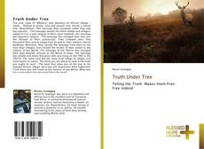 Bookcover of Truth Under Tree