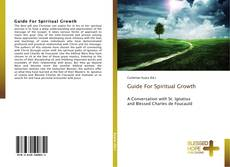 Buchcover von Guide For Spiritual Growth