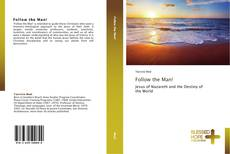Bookcover of Follow the Man!