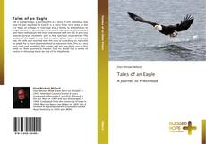 Bookcover of Tales of an Eagle