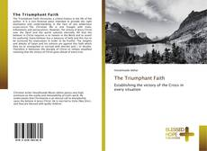 Обложка The Triumphant Faith