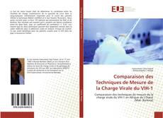 Borítókép a  Comparaison des Techniques de Mesure de la Charge Virale du VIH-1 - hoz