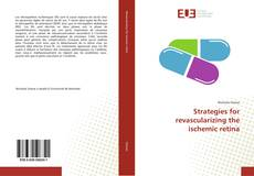 Bookcover of Strategies for revascularizing the ischemic retina