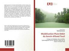 Buchcover von Modélisation Pluie-Débit du bassin d'Oued Touil