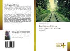 The Kingdom Children