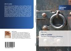 Capa do livro de Life in Locker