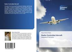 Couverture de Radio Controlled Aircraft