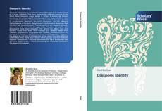 Diasporic Identity kitap kapağı