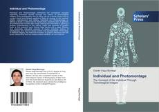 Buchcover von Individual and Photomontage
