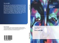 Bookcover of The Lost MK