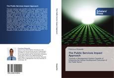 The Public Services Impact Approach的封面