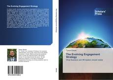 Bookcover of The Evolving Engagement Strategy