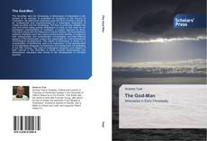 Bookcover of The God-Man