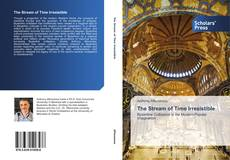 Bookcover of The Stream of Time Irresistible