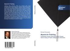Bookcover of Alumni-In-Training