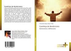 Bookcover of Candileja de Bendiciones