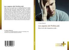 Bookcover of Los zapatos del Profeta Job