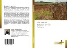 Bookcover of Surcando la tierra