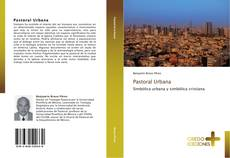 Bookcover of Pastoral Urbana