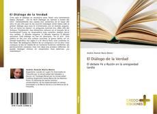 Bookcover of El Diálogo de la Verdad