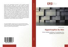 Hypertrophie du Moi的封面