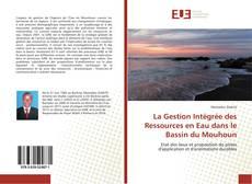 Copertina di La Gestion Intégrée des Ressources en Eau dans le Bassin du Mouhoun