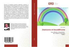 Bookcover of Stoïcisme et bouddhisme