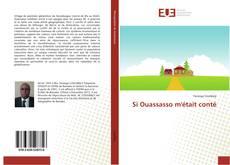 Buchcover von Si Ouassasso m'était conté